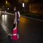 Hangzhou's Drunken Summer Nights