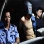 Police raid in Guangxi to suppress drug trafficking