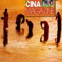 Cina Magazine's special issue on Yunnan province will be dis