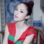 36 Chinese beauties cheer for World Cup