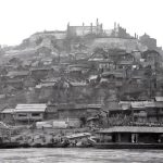 old pictures of-Chongqing