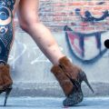 Tattoo Arts Festival