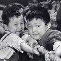 Cultural Revolution propaganda images