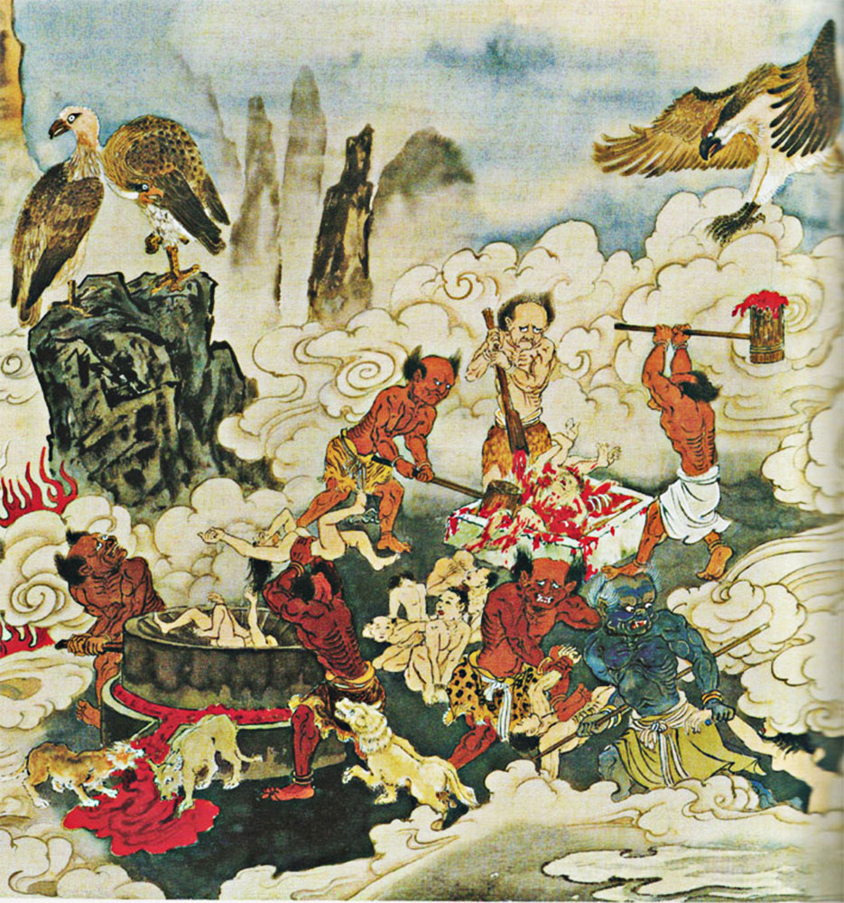 Yard-of-Stone-Mill_chinese_hell