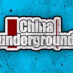 about China underground
