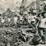 14 Cultural Revolution Propaganda Postcards
