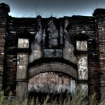 Forgotten Places I – Decay and abandonment in China