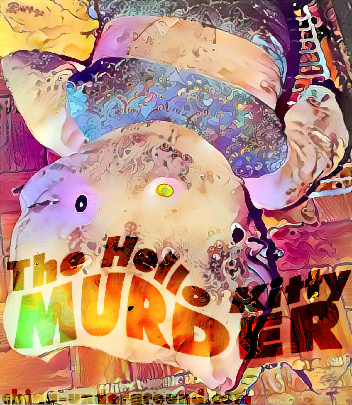 the-hello-kitty-murder