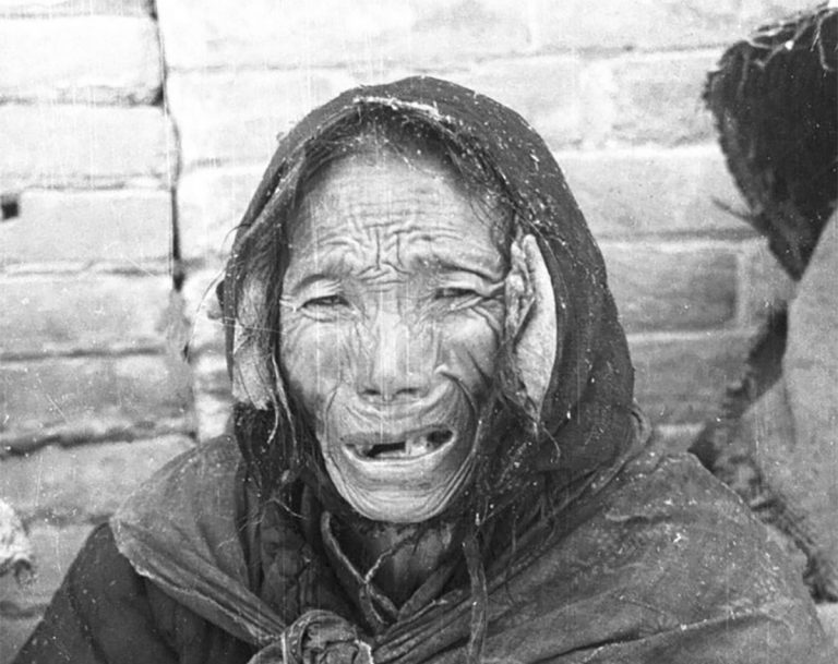 henan-famine