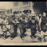 slow slicing during the Qing Dynasty