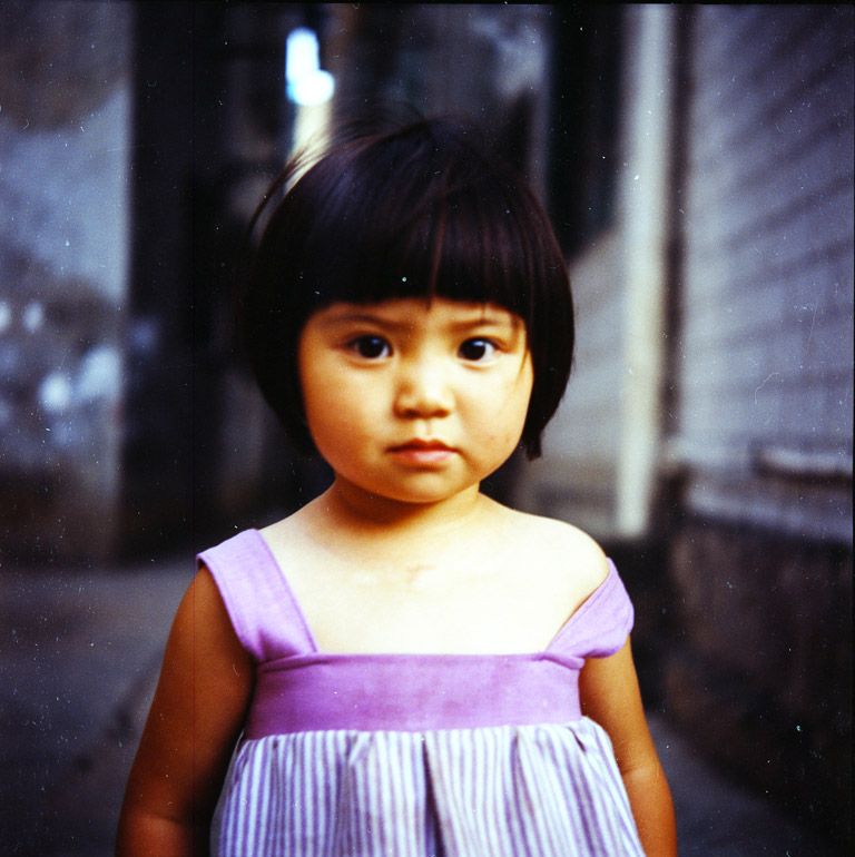 chinese-kid