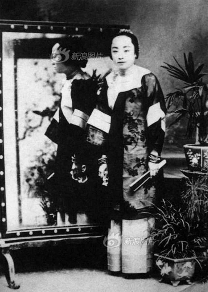 Sai Jinhua