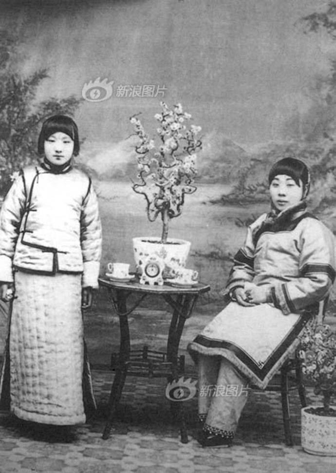 Xiao Fengxian
