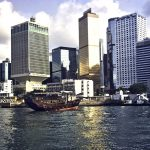 20 pictures of Hong Kong