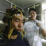 10 years of Internet addiction rehabs in China