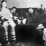 The great Chinese reform of prostitution in 20th century: 33 amazing pictures