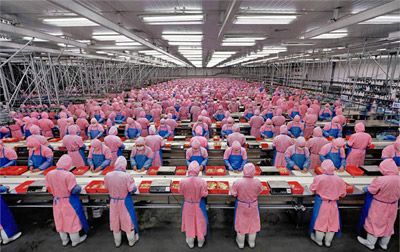 working conditions in china Despite low pay, poor work conditions,  improvements in working conditions,  china india singapore united kingdom.