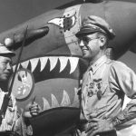 24 rare images of The Flying Tigers: from Chinese pilots training camp in Arizona to the war in China against Japan