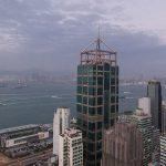 hong-kong-from-above