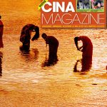 Cina Magazine's special issue on Yunnan province will be distributed for free at Milan World Expo 2015