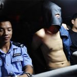 Police raid in Guangxi to suppress drug trafficking