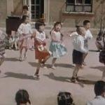 Michelangelo Antonioni documentary on China