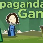 Propaganda Games in China – Sesame Credit