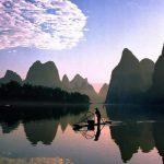 20 fascinating photos of Yangshuo, China