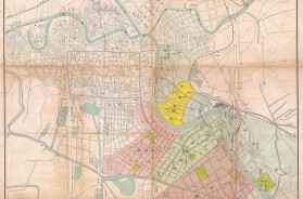 1930_Nikkodo_Map_of_Tienjien_(_Tientsin,_Tianjin),_China_-_Geographicus_-_Tienjien-nikkodo-1930