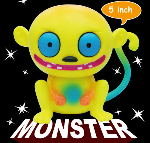 toy design