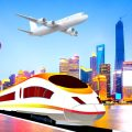 Future Megaprojects of China