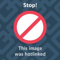 Sino-Vietnamese War