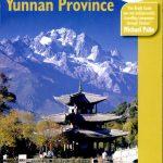 China, Yunnan Province