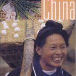 Food Culture in China,Jacqueline M. Newman,Chinese food, Food Culture in China