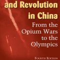 Modernization and Revolution in China