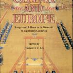 China and Europe