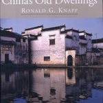 China's Old Dwellings