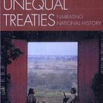China's Unequal Treaties