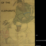The Retreat of the Elephants