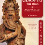 Guan-Yu the Hero