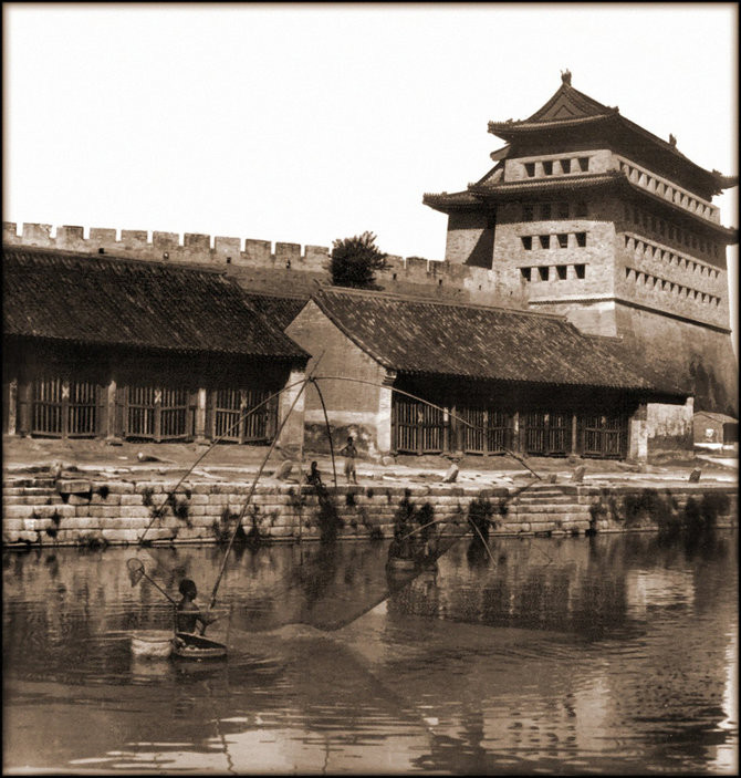 amazing_china_historical_pics_014