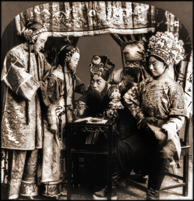 amazing_china_historical_pics_019