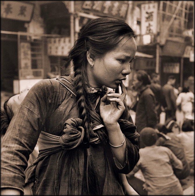 amazing_china_historical_pics_025
