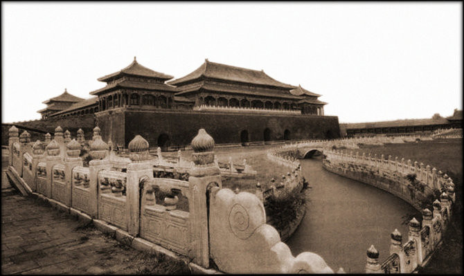 amazing_china_historical_pics_030
