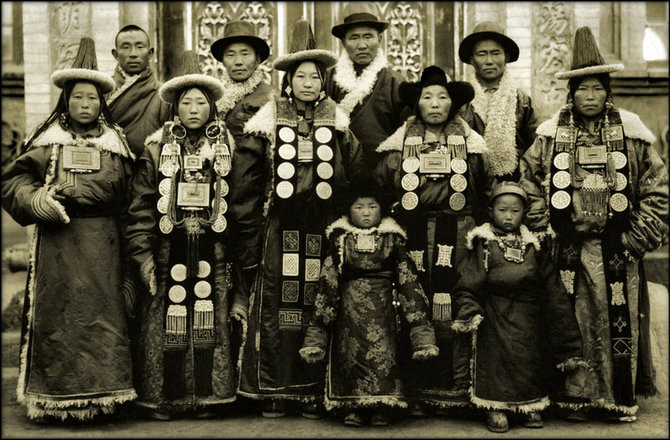 amazing_china_historical_pics_033