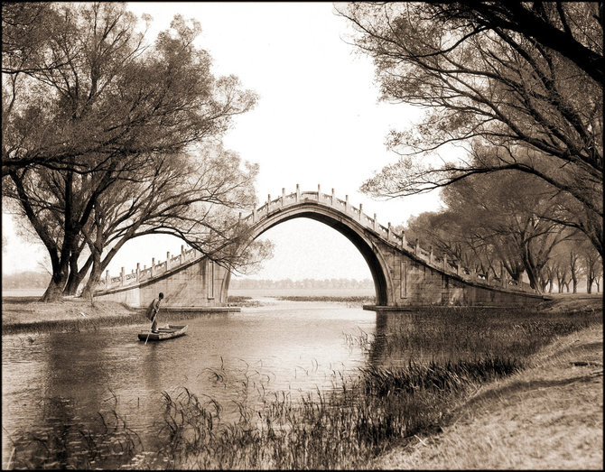 amazing_china_historical_pics_057