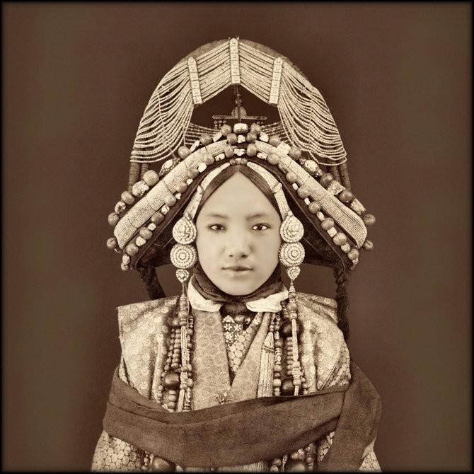 amazing_china_historical_pics_068