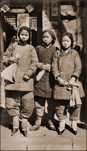 amazing_china_historical_pics_074