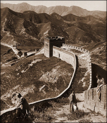 amazing_china_historical_pics_075