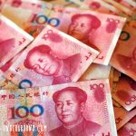 China investment slows to 15-year low, more stimulus seen despite debt fears